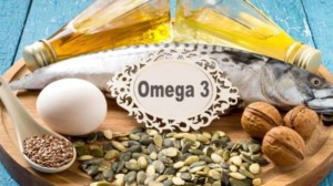 Ruth Fellowes Nutritionist Maitland omega 3 fish oil